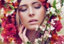ZAO Make Up lanza su nueva paleta de maquillaje eco: Clin d'Oeil