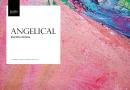 ANGELICAL: Nueva Edición Limitada Primavera – Verano 2021