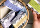Davines presenta su nueva línea de champús sólidos